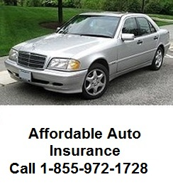 Car Insurance Rates And Quotes The Best And Cheapest Auto